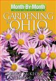 Gardening in Ohio, Denny McKeown and Thomas L. Smith, 1591862442