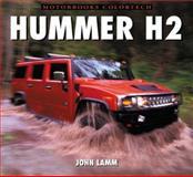 Hummer H2, John Lamm, 0760312443