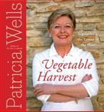 Vegetable Harvest, Patricia Wells, 0060752440