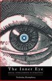 The Inner Eye, Nicholas Humphrey and Mel Calman, 0192802445