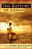 The Rapture of Canaan, Sheri Reynolds, 0425162443