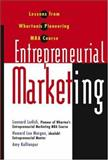Entrepreneurial Marketing 1st Edition