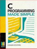 C Programming Made Simple, Sexton, 0750632445