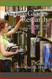 Middle Grades Research Exemplary Studies : Linking Theory to Practice, Hough, David L., 1607522446