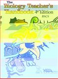 The Biology Teacher's Handbook, Biological Sciences Curriculum Study, 087355244X