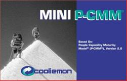 Mini P-CMM 9780972002448