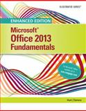 Microsoft® Office 2013 Fundamentals
