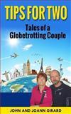 Tips for Two, John Girard and Joann Girard, 149107244X