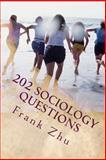 202 Sociology Questions, Frank Zhu, 1494972441
