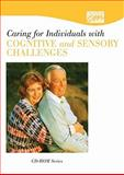 Caring for Individuals with Cognitive and Sensory Challenges : Complete Series, Classroom, 1602322449