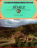 New Mexico State Monuments, Michael Elliot, 0890132445