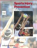 Sports Injury Prevention, , 1405162449