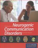 Introduction to Neurogenic Communication Disorders, M. Hunter Manasco, 1449652441
