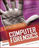 Computer Forensics, Philipp, Aaron and Loveland, John, 007174245X