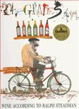 The Grapes of Ralph, Ralph Steadman, 0151002452