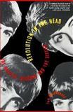 Revolution in the Head, Ian Macdonald, 0805042458