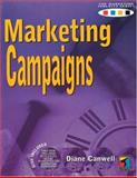 Marketing Campaigns 9781861522450