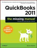 QuickBooks 2011, Biafore, Bonnie, 1449392458