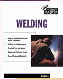 Welding, Geary, Don, 0071342451