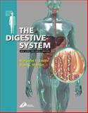 The Digestive System, Smith, Margaret and Morton, Dion, 0443062455