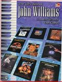 Very Best of John Williams, Dan Coates, 0757992455