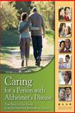 Caring for a Person with Alzheimer's Disease, National Aging and National Health, 1482022451