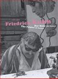 Freidrich Kuhn, 1926-1972 : The Painter As Outlaw, Curiger, Bice, 3858812455