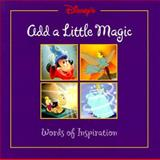 Add a Little Magic, Cathy Hapka, 0786832452