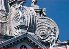 Stones of Venice, Lionello Puppi, 0865652457