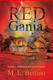 Red Ganja, M. Bettino, 1492842451