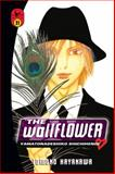 The Wallflower 31, Tomoko Hayakawa, 1612622453