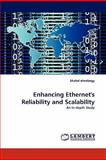 Enhancing Ethernet's Reliability and Scalability, Khaled Elmeleegy, 3844322450