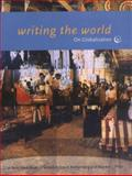 Writing the World : On Globalization, , 0262182459