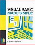 Visual Basic Made Simple 9780750632454
