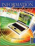 Information Technology 9780757592454