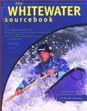 Whitewater Sourcebook, Richard Penny, 0897322452