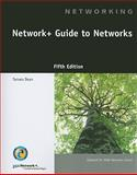 Network+ Guide to Networks, Dean, Tamara, 1423902459