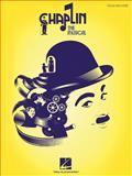 Chaplin: the Musical, , 1480332453