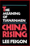China Rising, Lee Feigon, 1566632455