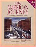The American Journey 9780130882455