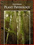 Plant Physiology, Taiz, Lincoln and Zeiger, Eduardo, 080530245X