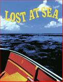 Lost at Sea, Instrument (Simulation Manual), Pfeiffer and Co. Staff and Jossey-Bass Pfeiffer Staff, 0883902451
