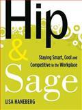 Hip and Sage, Lisa Haneberg, 0891062459