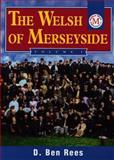The Welsh of Merseyside, D. Ben Rees, 0901332453