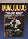 The Engine Builder's Handbook, Tom Monroe, 1557882452