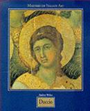 Duccio, Weber, Andrea, 3829002459