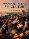 Warfare in the 18th Century 9780304352456