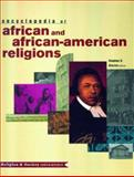 Encyclopedia of African and African-American Religions, , 0415922453