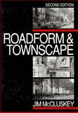 Road Form and Townscape 9780750612456