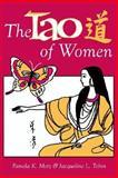 The Tao of Women, Pamela Metz, 0893342459